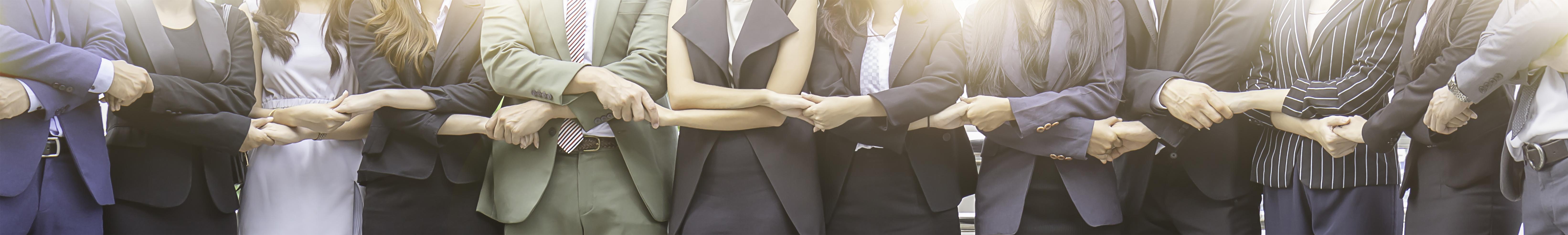 handshake header